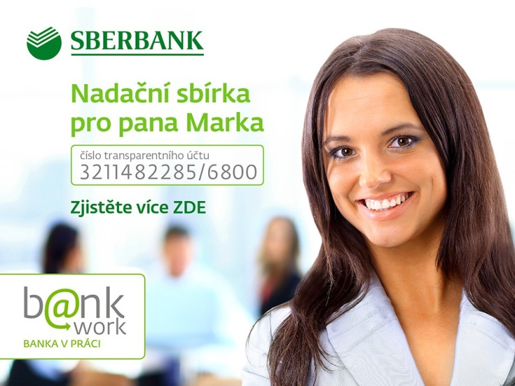2804 beneficesberbank